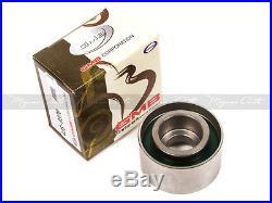 00-04 Acura Honda Pilot Odyssey J32A J35A Timing Belt Tensioner Water Pump Kit