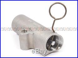01-10 Toyota Lexus 3.0 3.3L Timing Belt GMB Water Pump&Tensioner Kit 1MZFE 3MZFE