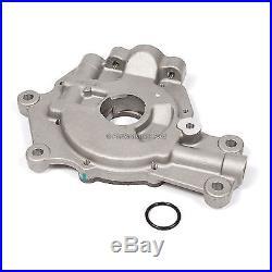 02-07 Chrysler 300 Dodge Magnum 2.7L DOHCTiming Chain Kit Water Pump Oil Pump