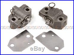 03-11 Ford Expedition Lincoln Mercury 4.6L SOHC Timing Chain Water Pump Kit