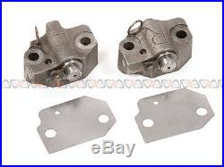 03-11 Ford Expedition Lincoln Navigator 5.4L SOHC Timing Chain Water Pump Kit