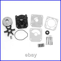 06193-ZW1-B03 Honda Marine Complete Water Pump Rebuild Kit for BF75A and BF90A