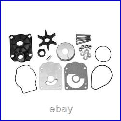 06193-ZY3-010 Honda Complete Water Pump Rebuild Kit for BF175A, BF200A, BF225A