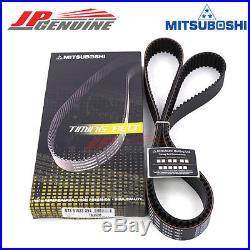 1999-2003 Lexus Rx300 Aisin Water Pump Tensioner Timing Belt Kit 1mzfe 3.0l V6