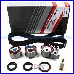 2.5l 626 Mx6 Millenia Kl Timing Kit Water Pump Mx3 K8