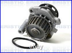 2000-06 Timing Belt Water Pump Kit Audi Volkswagen 1.8L DOHC Turbo AMB AMU AWP
