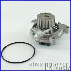 2x CONTI CT939 CT914 Zahnriemen Spannrolle Wasserpumpe VW LT 28 T4 2.5 TDI SDI