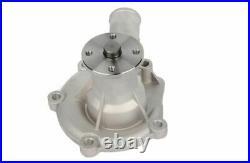 83-89 Mitsubishi Montero Dodge Chrysler Timing Chain Kit Water Pump 2.6L G54B