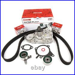 90-93 MAZDA MIATA MX5 1.6L B6ZE Timing Belt Water Pump
