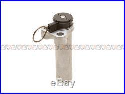 90-97 Lexus LS400 SC400 4.0L DOHC Timing Belt Water Pump Tensioner Kit 1UZFE