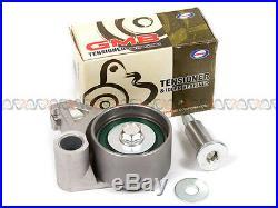 93-02 Mazda 626 Millenia MX6 Ford 2.5L MX3 1.8L Timing Belt Water Pump Kit KL K8