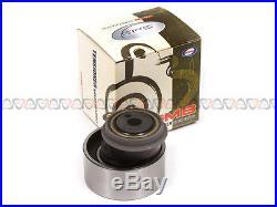 93-03 Mazda 626 MX6 Protege5 Ford Probe 2.0L DOHC Timing Belt Water Pump Kit FS