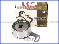 94-02 Honda Accord Acura CL 2.3L 2.2L Timing Belt Water Pump Kit F23A1 F23A7