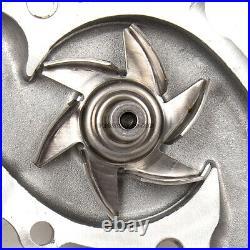 95-04 Toyota Tacoma Tundra T100 4Runner 3.4L Timing Belt AISIN Water Pump 5VZFE