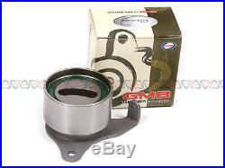 95-98 Toyota Tercel Paseo 1.5L DOHC Timing Belt GMB Water Pump Kit 5EFE
