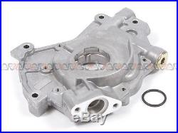 97-02 Ford F-150 Mercury 4.6L SOHC Timing Chain Water Oil Pump Kit without gears