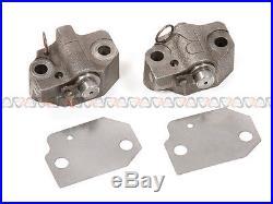 97-02 Ford F150 E150 Excursion 5.4L Timing Chain HP-Oil Pump GMB Water Pump Kit