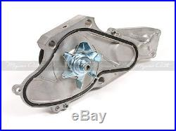 97-04 Honda Acura J30A1 J32A1 J32A2 J35A3 J35A4 Timing Belt Kit Water Pump