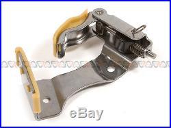 97-08 Ford F150 E150 E250 Econoline 4.2 Timing Chain Oil Pump GMB Water Pump Kit