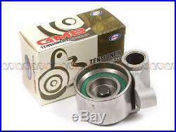 98-09 Toyota Lexus 4.7L 4.3 4.0 Timing Belt Water Pump Tensioner Kit 2UZFE 1UZFE