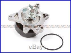 98-99 Toyota Corolla Chevrolet Prizm 1.8L Timing Chain Water&Oil Pump Kit 1ZZFE