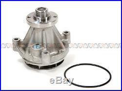 99-04 Lincoln Navigator Blackwood 5.4L DOHC Timing Chain Kit Oil Pump Water Pump