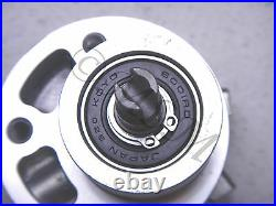 ALL 84-87 HONDA GL1200 GOLDWING NEW OEM WATER PUMP With K&L GASKET KIT 5023-300G2