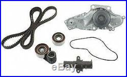 Aisin TKH002 Engine Timing Belt Kit With Water Pump