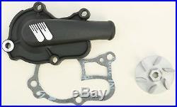 Boyesen Supercooler Hy-flo Water Pump Kit Yamaha Yz250 Yz250x Wpk-32ab