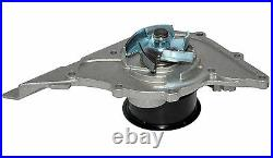 CONTI Zahnrimen+Satz+SKF WAPU AUDI A4 A6 AVANT ALLROAD S4 RS4 2.7 T V6 Motoren