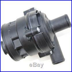 Davies Craig 12v EBP15 Brushless Electric Water Booster Pump Kit 9001