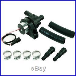 Davies Craig 12v EBP23 Brushless Electric Water Booster Pump Kit 9050