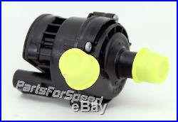 Davies Craig 9001 Electric Booster Water Pump Kit 12V Universal