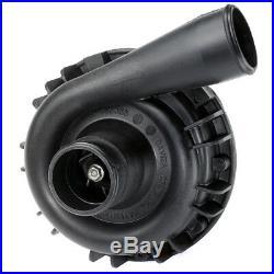 Davies Craig EWP115 Universal Electric Engine Water Pump Kit 12v 8025