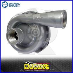 Davies Craig EWP150 Aluminium 150L/min Electric Water Pump Kit DC8060