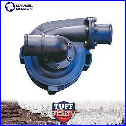 Davies Craig EWP80 Electric Water Pump Kit DC8005 8005 12 Volt 80 Litres Per Min