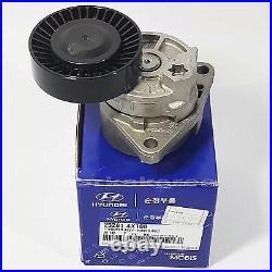 Diesel Timing Belt KIT With Water Pump For HYUNDAI TERRACAN 2.9L Diesel 04-06