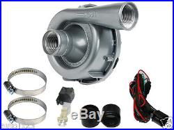 Electric Water Pump EWP150 Kit (Part #8060) (Davies Craig)