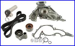 Engine Timing Belt Kit with Water Pump-withWater Pump AISIN TKT-021