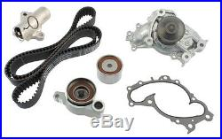 Engine Timing Belt Kit with Water Pump-withWater Pump AISIN TKT-026