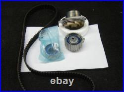 Fiat Coupe 2.0 20v Turbo Timing Belt Kit Tensioner & Water Pump