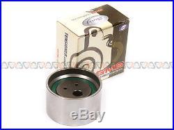 Fit 03-06 Kia Sorento 3.5L DOHC Timing Belt GMB Water Pump Kit G6CU