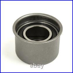 Fit 03-06 Kia Sorento 3.5L DOHC Timing Belt Kit Water Pump G6CU