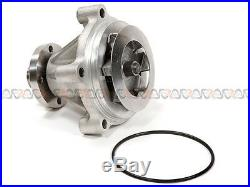 Fit 03-11 Ford F150 Expedition Lincoln 5.4L 2V SOHC Timing Chain Kit Water Pump