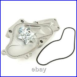 Fit 03-17 Honda Accord 3.5L 3.0L Acura 3.7L Timing Belt Kit Water Pump J35 J30