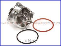 Fit 04-09 Nissan Quest Maxima Altima 3.5 DOHC Timing Chain Water Pump Kit VQ35DE