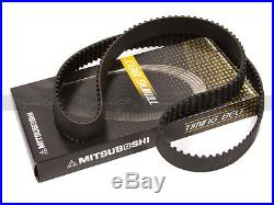 Fit 90-96 Nissan 300ZX Turbo VG30DE & VG30DETT Timing Belt Kit AISIN Water Pump
