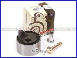 Fit 92-97 Subaru SVX 3.3L DOHC Timing Belt GMB Water Pump Kit EG33D