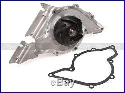 Fit 98-05 Audi A4 A6 / Volkswagen Passat V6 2.8 DOHC Timing Belt Water Pump Kit