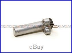 Fit 98-09 Toyota Lexus 4.7L 4.0 Timing Belt Kit Tensioner AISIN Water Pump 2UZFE